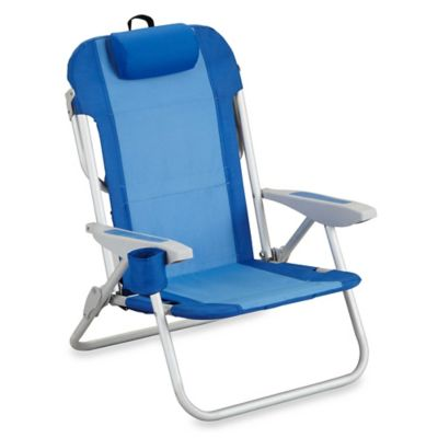 where to buy beach chairs deluxe folding chair in a bag bed bath beyond seven things know before you
