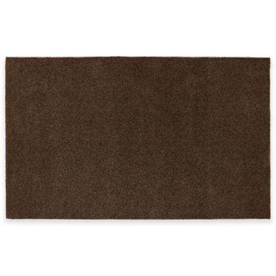 Buy Chocolate Brown Bathroom Rugs from Bed Bath  Beyond