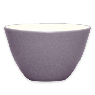 Buy Plum Dinnerware from Bed Bath & Beyond
