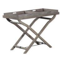 Buy Folding Tray Table Sets from Bed Bath & Beyond