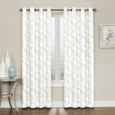 Buy 108 Inch Curtain Panels From Bed Bath & Beyond
