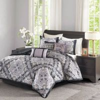 Buy Cal King Bedding Sets Comforters from Bed Bath & Beyond