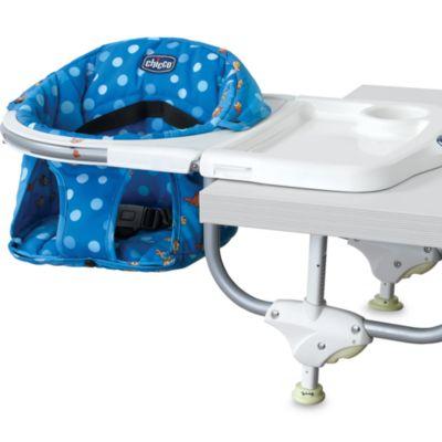 Chicco 360 HookOn Chair  Sea Dreams  buybuy BABY