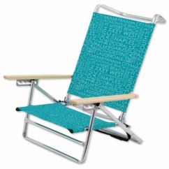 Reclining Beach Chairs Boppy Vibrating Chair Buy Bed Bath Beyond Florida