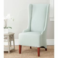 Safavieh Dining Chairs Windsor Chair And Table Set Buy Green Bed Bath Beyond Becall In Seafoam
