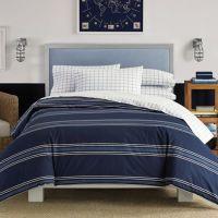 Nautica Acton Comforter Set - Bed Bath & Beyond