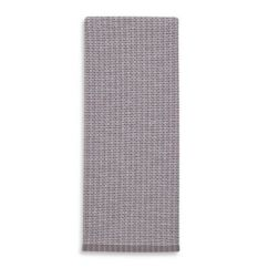 Gray Kitchen Towels Home Depot Countertops Laminate Buy Grey Bed Bath Beyond Ultimate Towel In