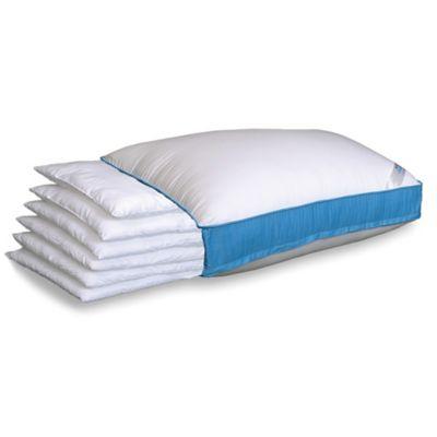 The Pancake Pillow Pillow