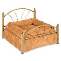 Petmate Nap of Luxury Pet Bed - Bed Bath & Beyond