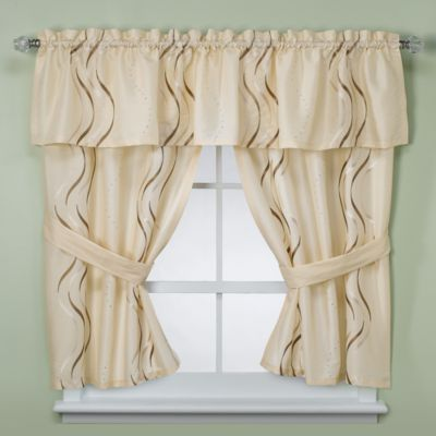 Bear Claw Tub Shower Curtain Kohls Bathroom Window Curtains