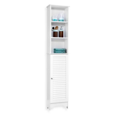 Buy Bathroom Storage Cabinets From Bed Bath Beyond