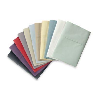 Perfect Percale Sheet Set 100 Egyptian Cotton 400
