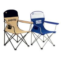 NFL Team Folding Chairs - Bed Bath & Beyond