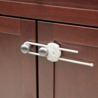 Safety 1st SecureTech Cabinet Lock - buybuy BABY