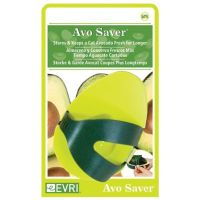 Evriholder AVO Avocado Holder - Bed Bath & Beyond