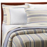 Nautica Prospect Harbor Full Comforter Set - Bed Bath & Beyond