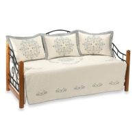 Buy Daybed Cover from Bed Bath & Beyond