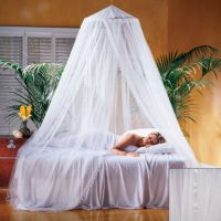 Nile Bed Canopy - Bed Bath & Beyond