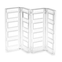 Foldable Earring Screen - Bed Bath & Beyond