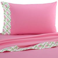 Buy Pink Girl Twin Bedding Set from Bed Bath & Beyond