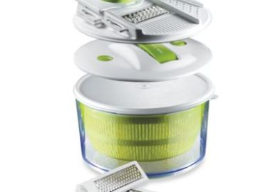 Buy Vegetable Slicers From Bed Bath Beyond