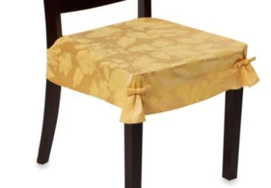 Chair Covers For Dining Chairs