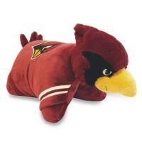 NFL Pillow Pets - Arizona Cardinals - Bed Bath & Beyond