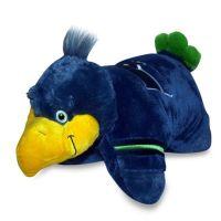 NFL Pillow Pets - Seattle Seahawks - Bed Bath & Beyond