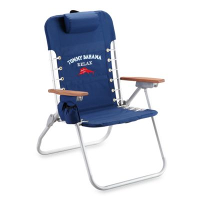 tommy bahama chair cooler backpack black spindle kitchen chairs bahama® - bed bath & beyond