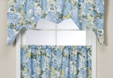 Buy Yellow And Grey Curtains From Bed Bath Beyond