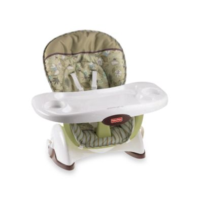 fisher price space saver chair back pack fisher-price® high in scatterbug - buybuy baby