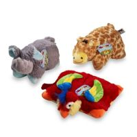 Pillow Pets Pee-Wee - Bed Bath & Beyond