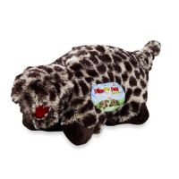 Pillow Pets Pee-Wee in Trexasaurus - Bed Bath & Beyond