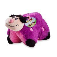 Buy Pillow Pets Pee-Wee in Moose from Bed Bath & Beyond
