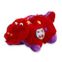 Pillow Pets Pee-Wee in Dragon - Bed Bath & Beyond