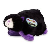 Pillow Pets Pee-Wee in Cat - Bed Bath & Beyond