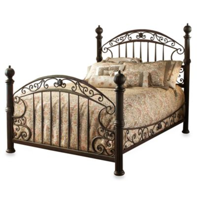 Kids Furniture Beds Chesapeake Va