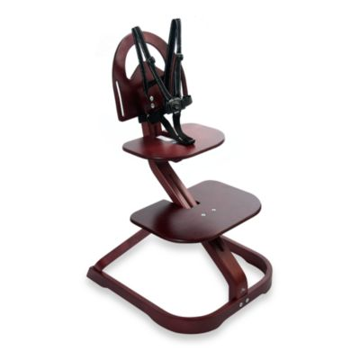 svan high chair mahogany myideasbedroom com