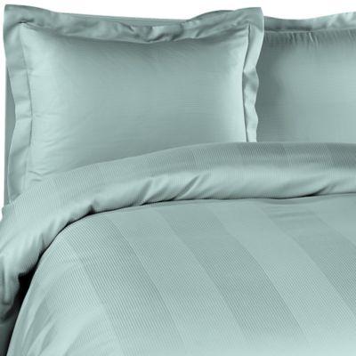 Eucalyptus Origins Tencel Lyocell Fiber Duvet Cover Set Bed Bath Amp Beyond