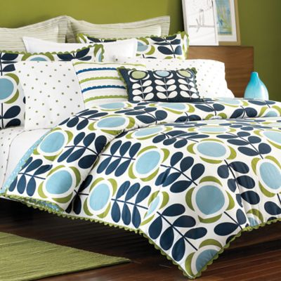 Buy Colorful Bedding From Bed Bath Beyond
