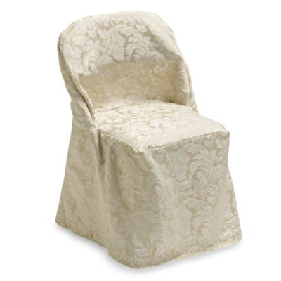 Chair Throw Covers Allptcfree Chair Throw Covers Images