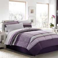 Buy XL Twin Bedding from Bed Bath & Beyond