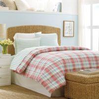 Nautica Sutter Creek Comforter Set - Bed Bath & Beyond