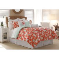 Nautica Dana Point Harbor Comforter Set - Bed Bath & Beyond