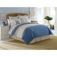 Nautica Cali Coast Comforter Set - Bed Bath & Beyond