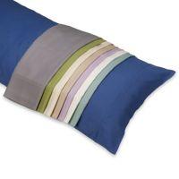Eucalyptus Body Pillow Case - Bed Bath & Beyond