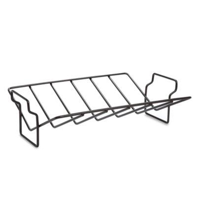 Buy Roasting Rack from Bed Bath & Beyond