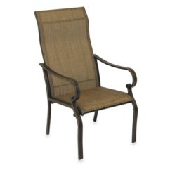 Hawthorne Oversized Sling Chairs Velvet Lounge Chair With Ottoman Bed Bath And Beyond 28 Images By Buy From