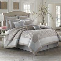 Palais RoyaleAdelaide Comforter Set - Bed Bath & Beyond