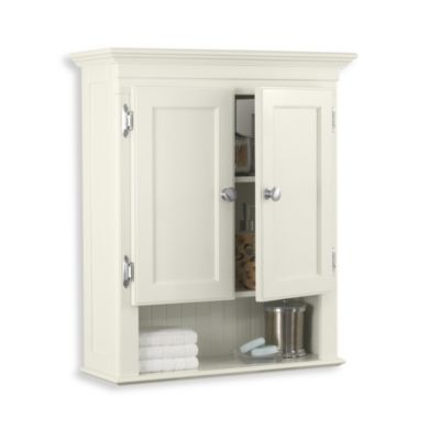 Buy Bath Storage Cabinets From Bed Bath Beyond